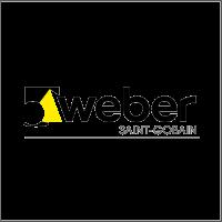 weber1 (1)